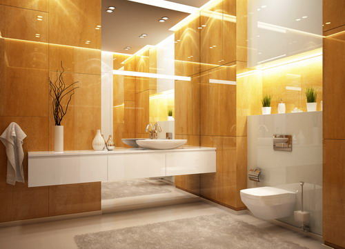 Remodeling Your Bathroom Before You Sell
